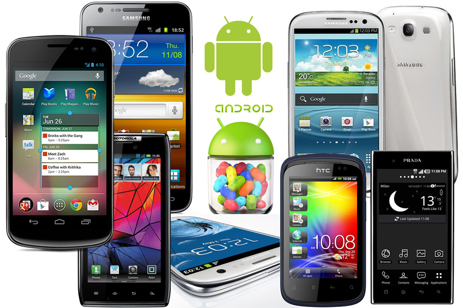 Androidapps-7