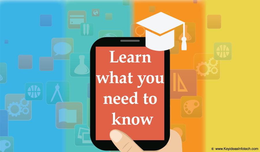 education-apps-keyideas