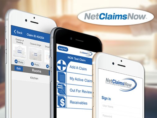 Development of an iOS App for Florida Company providing Invoicing & Billing Services
